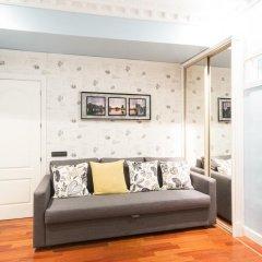 Отель Alaia Holidays Puerta del Sol комната для гостей фото 4