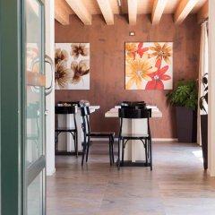 Отель Ca' del Sile Италия, Лимена - отзывы, цены и фото номеров - забронировать отель Ca' del Sile онлайн спа
