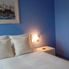 Отель Residence Lagos комната для гостей фото 4