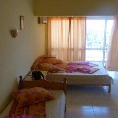 Отель Fener Guest House 2* Люкс фото 29