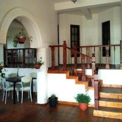 Отель China Garden гостиничный бар