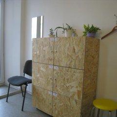 Hostel Smile-Dnepr Кровать в общем номере фото 3