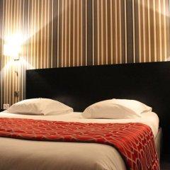 Отель Grand Hotel d'Orléans Франция, Тулуза - 2 отзыва об отеле, цены и фото номеров - забронировать отель Grand Hotel d'Orléans онлайн комната для гостей фото 3