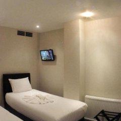 Russell Court Hotel 4* Стандартный номер с различными типами кроватей фото 8