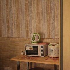 Mini-Hotel Leningradskiy 28 удобства в номере