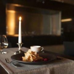Отель Palace Эстония, Таллин - 9 отзывов об отеле, цены и фото номеров - забронировать отель Palace онлайн в номере