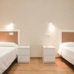 Отель Felipe VI Испания, Мадрид - отзывы, цены и фото номеров - забронировать отель Felipe VI онлайн детские мероприятия