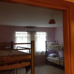 Puffin Hostel удобства в номере