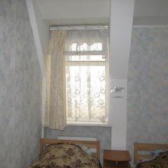 Гостиница Наутилус 2* Номер категории Эконом фото 2