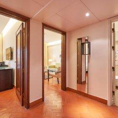 Penina Hotel & Golf Resort удобства в номере