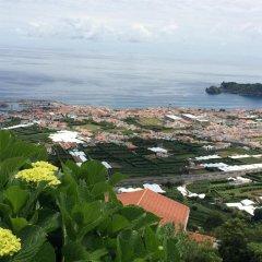 Отель Pestana Bahia Praia фото 5