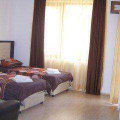 Отель Siana Suits 3 комната для гостей