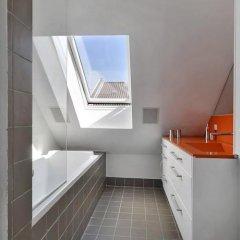 Апартаменты CPH Apartment удобства в номере фото 2