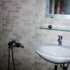 Отель Cosy House Homestay ванная