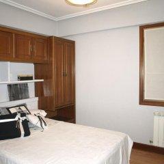 Отель Orio Piso Encanto Орио комната для гостей фото 2
