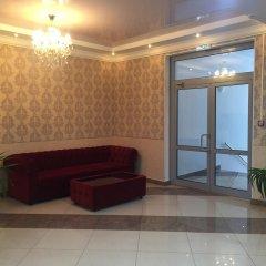 Гостиничный комплекс Аквилон комната для гостей