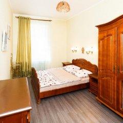Hotel On Kolomenskaya детские мероприятия
