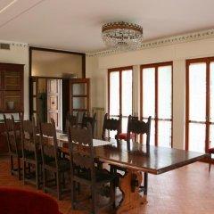 Отель Villa Quattro Mori Ареццо в номере фото 2