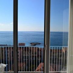 Hotel Ristorante Firenze 3* Улучшенный номер фото 5