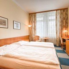 Hotel Babylon 5* Стандартный номер фото 4