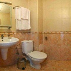 Отель Lina Guest House ванная