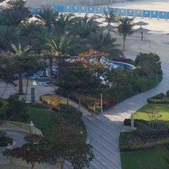 Отель Keys Please Holiday Homes - Jash Falqa Two Bedroom Seaview ОАЭ, Дубай - отзывы, цены и фото номеров - забронировать отель Keys Please Holiday Homes - Jash Falqa Two Bedroom Seaview онлайн
