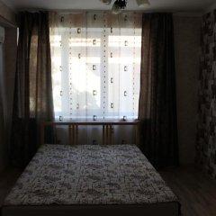Гостиница Tikhaya Gavan Mini Hotel в Анапе отзывы, цены и фото номеров - забронировать гостиницу Tikhaya Gavan Mini Hotel онлайн Анапа комната для гостей фото 3