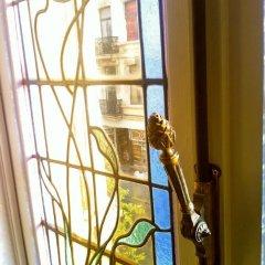 Отель B&B Aquarelle удобства в номере