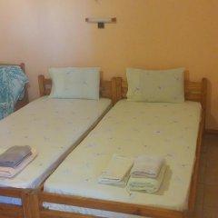 Hotel Karagiannis 2* Студия с различными типами кроватей фото 14