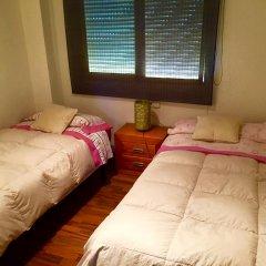 Отель Apartamento Pacífico Испания, Валенсия - отзывы, цены и фото номеров - забронировать отель Apartamento Pacífico онлайн комната для гостей фото 5