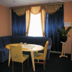 Гостиница Хит Парк 3* Стандартный номер 2 отдельные кровати фото 5