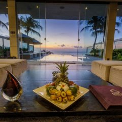 Отель C151 Smart Villas Dreamland