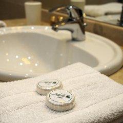 Отель Lopota Lake Resort & Spa 4* Стандартный номер с различными типами кроватей фото 4