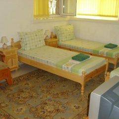 Отель Plamena Guest Rooms 2* Люкс фото 6