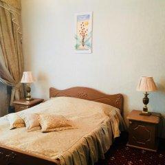 Hotel Foton комната для гостей фото 2