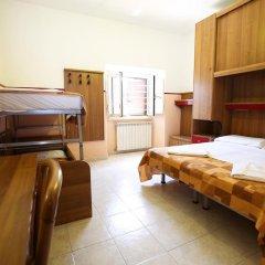 Отель Soggiorno Daisy комната для гостей фото 5
