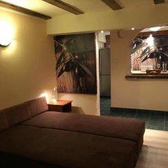 Отель Villa Ambra интерьер отеля