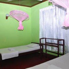 Отель Senowin Holiday Resort Стандартный номер с двуспальной кроватью фото 3