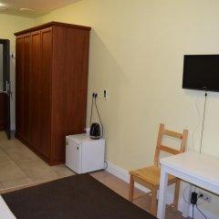 Гостиница Дом на Маяковке Стандартный номер двуспальная кровать фото 19