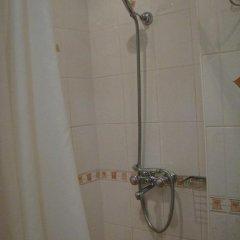 Отель Enrico 2* Номер категории Эконом фото 2