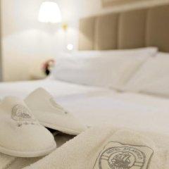 Hotel Atlántico 4* Номер Делюкс с различными типами кроватей фото 14