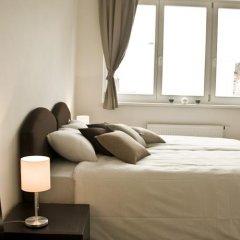Апартаменты Drtinova Prague Apartments комната для гостей фото 5