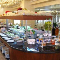 Hotel & SPA Diamant Residence - Все включено питание фото 3