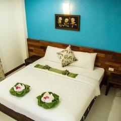 Отель Riviera Boutique House Ланта комната для гостей фото 4