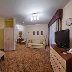 Отель Murowanica Польша, Закопане - отзывы, цены и фото номеров - забронировать отель Murowanica онлайн удобства в номере