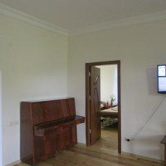 Отель Guest House Artemi комната для гостей