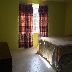 Отель Tha Lagoon Spot Апартаменты с различными типами кроватей фото 6