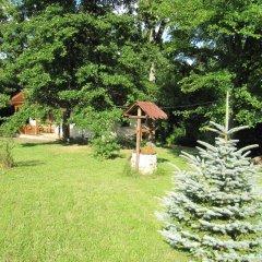 Отель Mirage Holiday Village Болгария, Сливен - отзывы, цены и фото номеров - забронировать отель Mirage Holiday Village онлайн фото 15