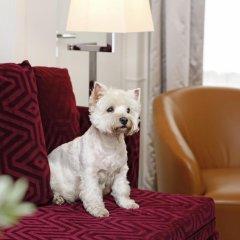 Отель Hôtel Opéra Richepanse Франция, Париж - 2 отзыва об отеле, цены и фото номеров - забронировать отель Hôtel Opéra Richepanse онлайн с домашними животными