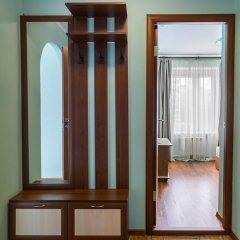 Гостиница Хорошевская комната для гостей фото 10